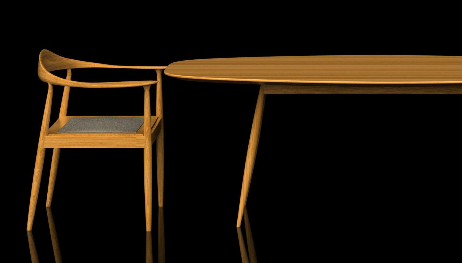 1-moualla-table031