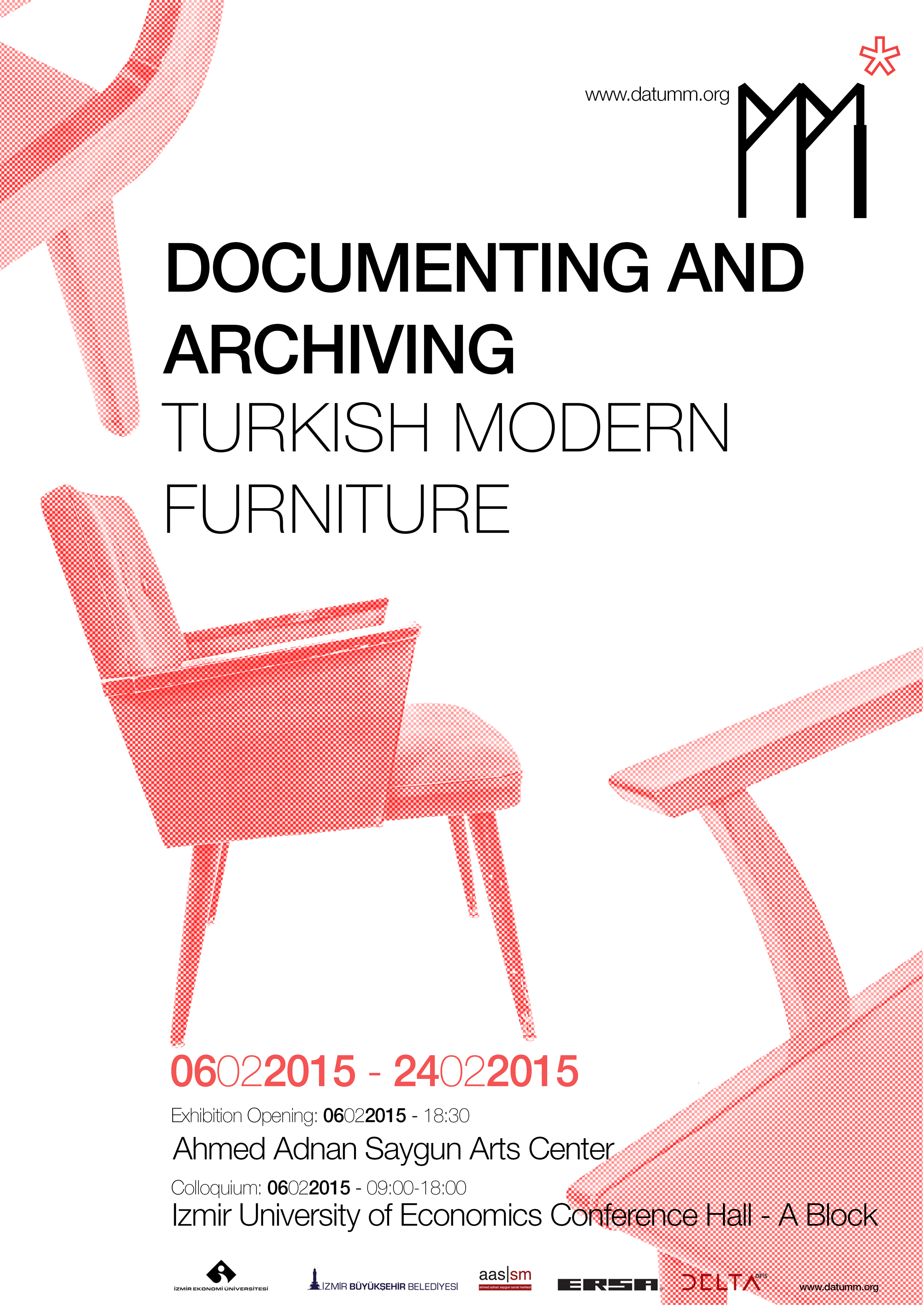 furniture design poster - 28 images - furniture goods ...