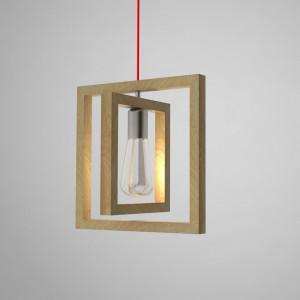 squares-pendant01